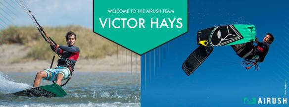 victor airush.jpg